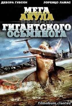 Смотреть фильмы в hd война русский фильм